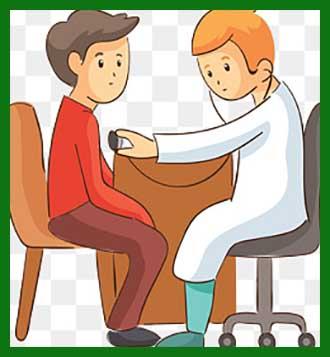 男性白癜风患者在日常生活中应该如何护理自己的皮肤