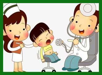 引起儿童白癜风的外部因素是什么
